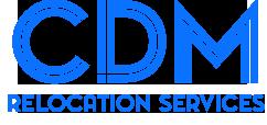 CDM Relocation